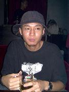 DJ KOHNO