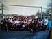 南足柄小学校(2002年度卒業)