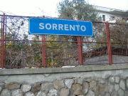 南イタリアに留学したい(仮)。