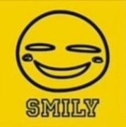 よく笑う人が好き