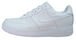 NIKE AIR FORCE 1 White��White