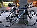 福岡 自転車で走ろう会