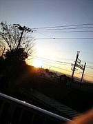 ☆2010年坂戸高校卒業生☆