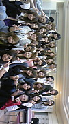 横浜B×art  T1Aー!!