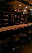 Bar CHERISH -新開地-
