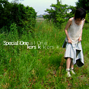 【jubeat】Special One