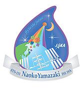 STS-131を見に行こう!