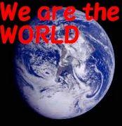 みんな・世間・常識の在処