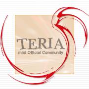 TERIA