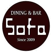 DINING&BAR Sofa