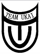(有) TEAM UKAI