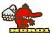 有限会社 NGR01