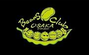 ビーンズクラブ大阪