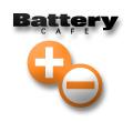Battery CAFE