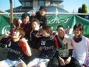 ATRANYS〜最強への道〜