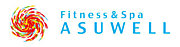 ASUWELL 〜 Fitness & Spa 〜