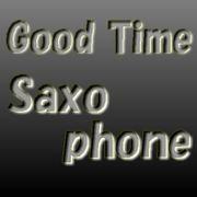 Good Time Sax会