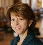 Nancy F. Koehn