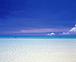沖縄に安く行きたい