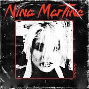 Nina Martine