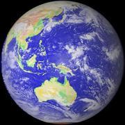 アースデイ(Earth Day)
