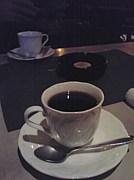 Tea Room CAMPUS