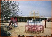 播磨町立播磨西幼稚園