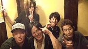 Anchi Nation〜非国民〜