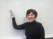 2010慶應経済学部1年32組