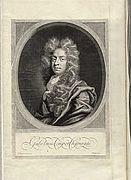 ウィリアム・カウパー