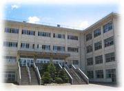 福井県永平寺町立松岡中学校