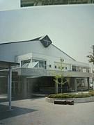 ☆東中学校2003年卒業生☆