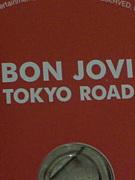 BON JOVI広島オフ会
