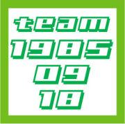 チーム1985_09_18