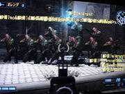 PS3 RESISTANCE戦術指南