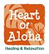HEART OF ALOHA