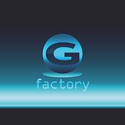G-factory(新宿ライブ)