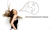 S&S Entertainment School