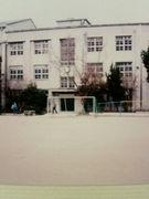 神戸市立小野柄小学校