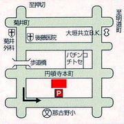 那古野・幅下・江西/菊井中