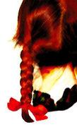 ♥恋人は赤毛♥