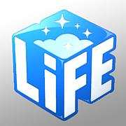 LIFE* with PhotoCinema3 ☆
