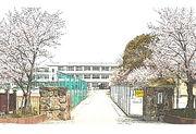 柳川市立柳城中学校