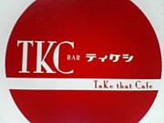 Bar TKC 〜てぃけし〜
