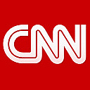 CNN HEADLINE/GET ENGLISH