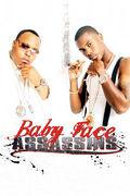 Babyface Assassins