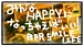 BAR SMILE LIFE@金町