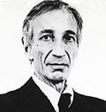 イヴァン・イリイチ