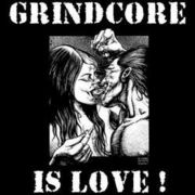 ��GRINDCORE��