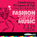 2.12 FASHION LOVES MUSIC